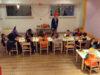 halloween-a-scuola-a-cena-con-noi-