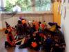 halloween-a-scuola