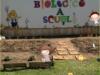 lorto-biologico-a-scuola