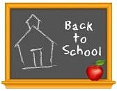 scuola infanzia bilingue roma