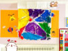 la-nostra-ragnatela-dellamicizia-anno-scolastico-20152016