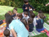 attivit-scuola-dellinfanzia