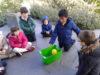 attivit-scuola-dellinfanzia-