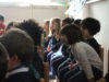 eventi-scuola